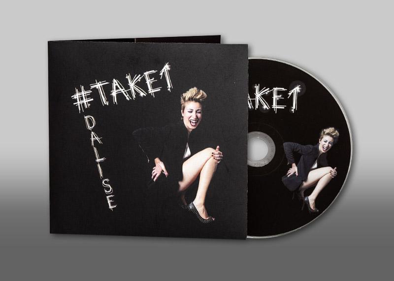 Dalise - Take1