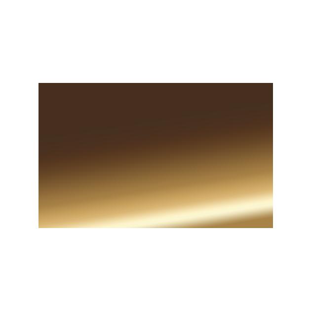 Diari Aperti_evidenza