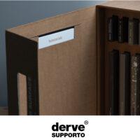 Our Solid Surface - Derve Decor Store