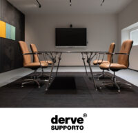 Derve Decor Store - Showroom