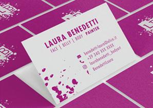 Giulia Pagano graphic designer