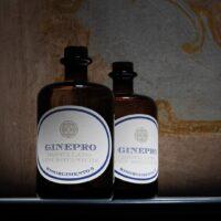 Risorgimento 5 - Ginepro